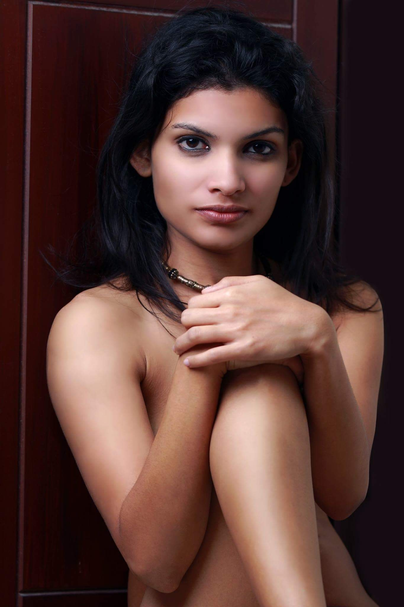 Resmi R Nair Hot And Bikini Photo Gallery-8313